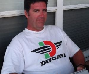 Joe Fiocca