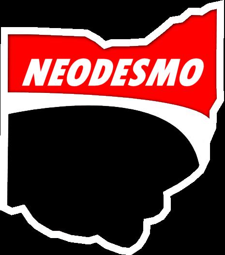 NEODESMO